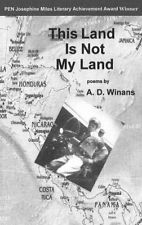 This Land Is Not My Land