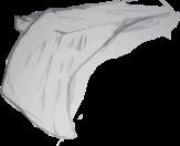 Folding Tablecloths