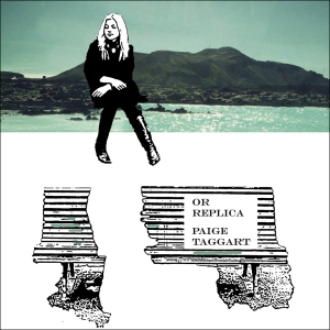 Paige-Taggart