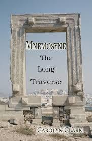 Mnemosyne, The Long Traverse by Carolyn Clark
