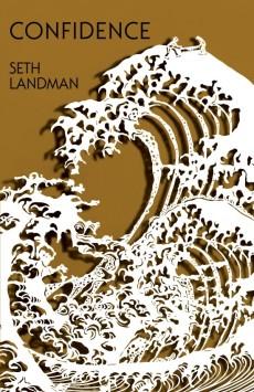 landmancover_web-550x849
