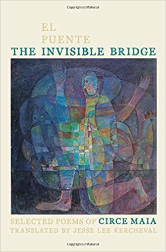 puente invisible