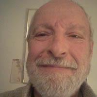 Ed Werstein