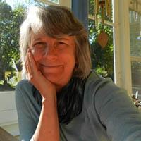 Patti Herman
