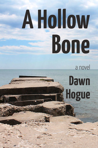 Cover_AHollowBone