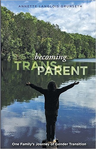 Cover_BecomingTransParent