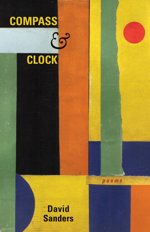 Cover_Compass&Clock