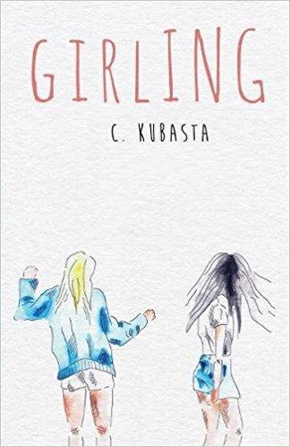 Cover_Girling