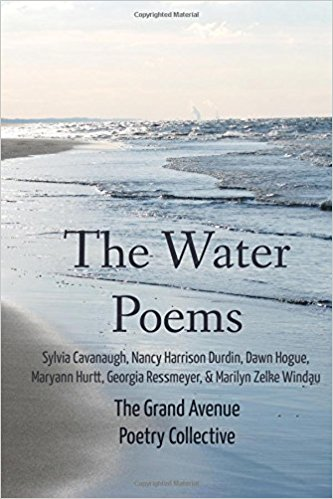 Cover_TheWaterPoems